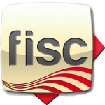 cropped-FISC-logo-trans